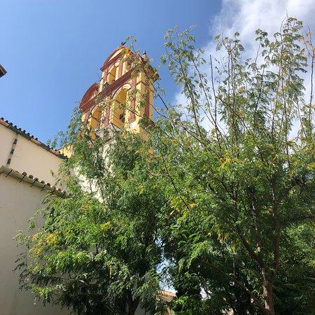 Museo Picasso Malaga: photo6.jpg