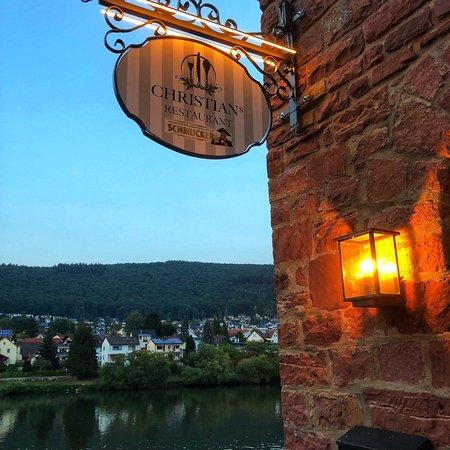 Neckargemund, Germany: photo0.jpg