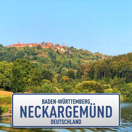 Neckargemund, Germany: photo1.jpg