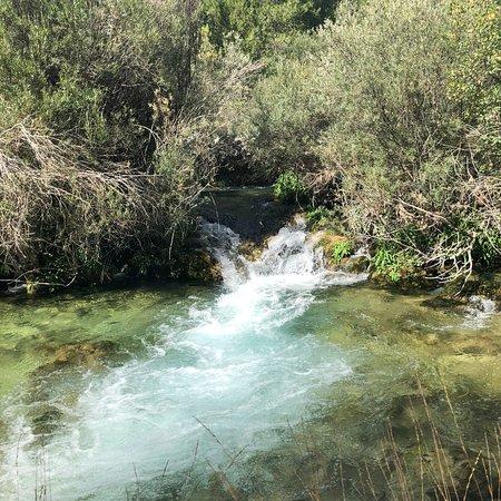 Poveda de la Sierra, Ισπανία: photo0.jpg