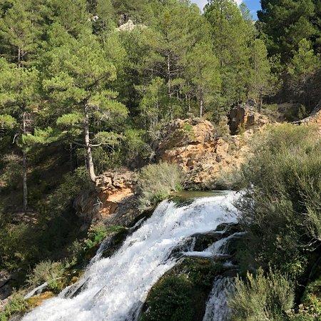 Poveda de la Sierra, Ισπανία: photo1.jpg
