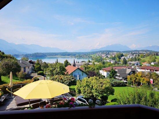 Drobollach am Faakersee, Österreich: IMG_20180913_114915_large.jpg