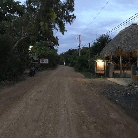 Las Salinas, Nicaragua: photo3.jpg
