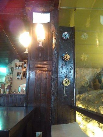 Taberna a Laranjinha: IMG_20180907_145136_large.jpg