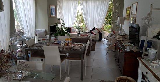 Squinzano, Italy: Snapchat-407124309_large.jpg