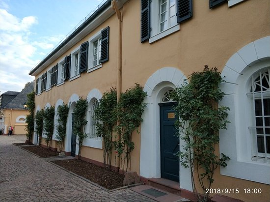 Schlossschänke auf dem Johannisberg: IMG_20180915_180019_1_large.jpg