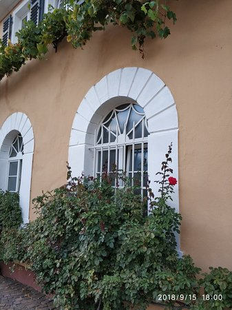 Schlossschänke auf dem Johannisberg: IMG_20180915_180053_1_large.jpg