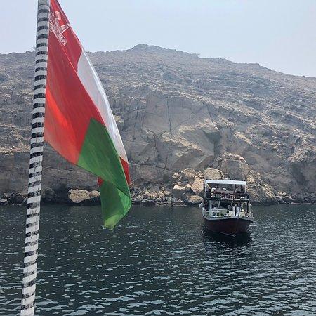 Al Marsa Travel and Tourism: photo0.jpg