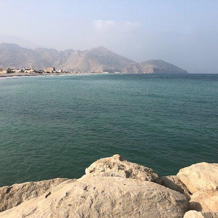 Al Marsa Travel and Tourism: photo2.jpg