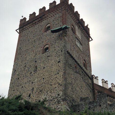 Pavone Canavese, Italia: photo0.jpg