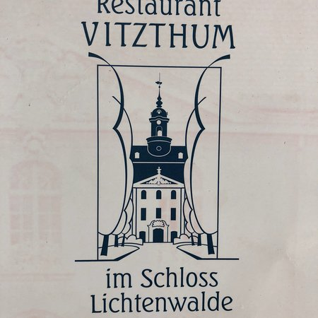 Lichtenwalde, Germany: photo0.jpg