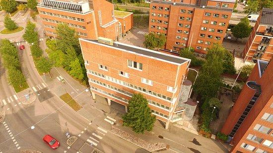 hiisi homes helsinki haaga apartment reviews price comparison