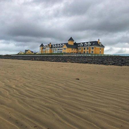Rossnowlagh, Ierland: photo0.jpg