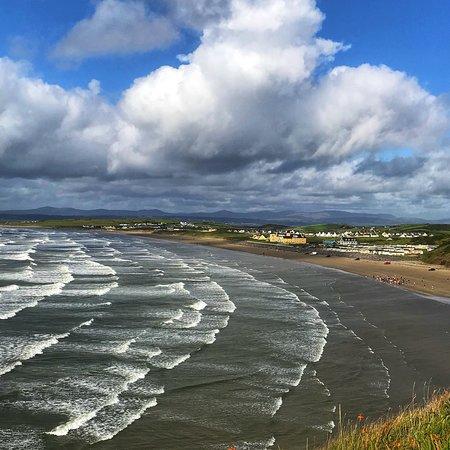 Rossnowlagh, Ierland: photo4.jpg