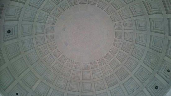 Jefferson Memorial: DSC_0282_large.jpg