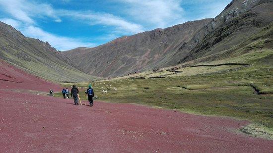 Montaña de Siete Colores: IMG_20180614_134655_large.jpg