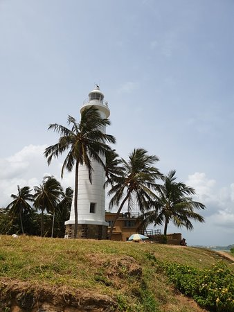 Old Town of Galle and its Fortifications: 20180729_131709_large.jpg