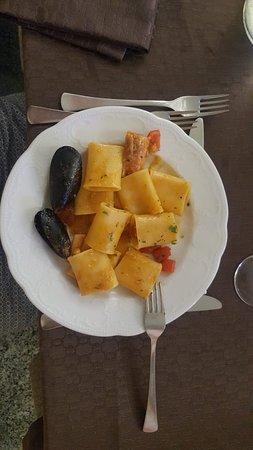 Hotel Cala Ginepro Resort&Spa: IMG-20180829-WA0017_large.jpg