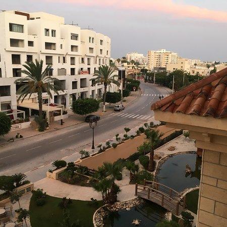 Movenpick Resort & Marine Spa Sousse: photo0.jpg