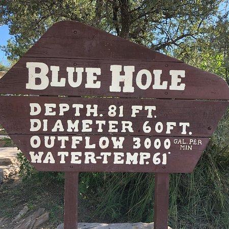 Blue Hole: photo0.jpg