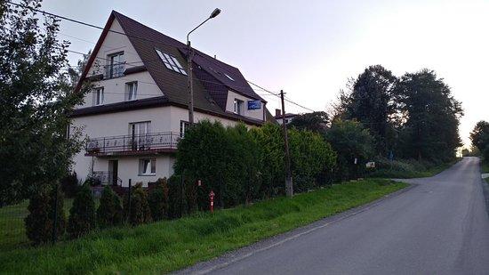 Jelesnia, Polen: 20180916_185621_HDR_large.jpg