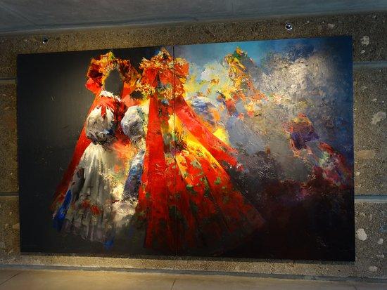 Killka Art Gallery