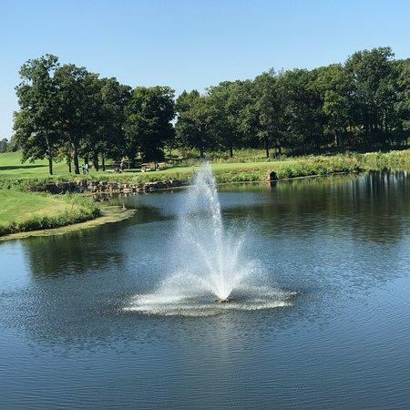 Winfield, IL: photo3.jpg
