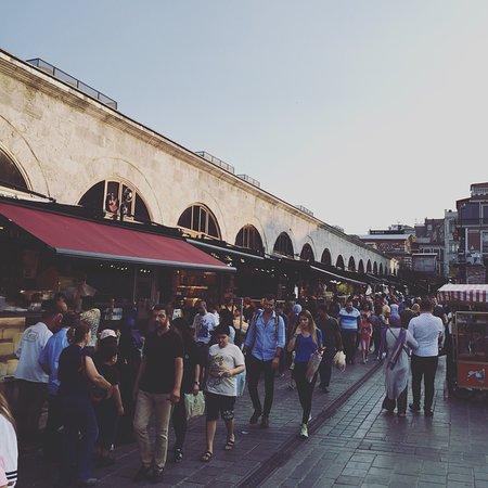 Египетский базар: photo1.jpg