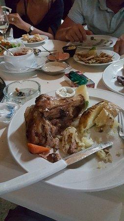 Avdimou, Siprus: 20180916_185713_large.jpg