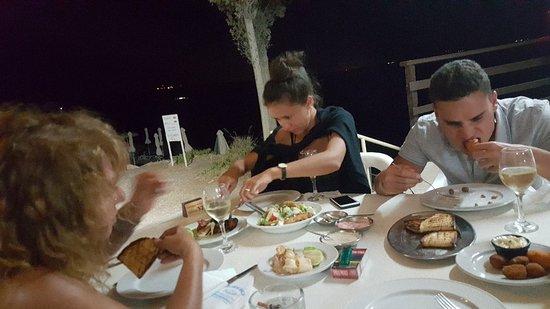 Avdimou, Siprus: 20180916_184547_large.jpg