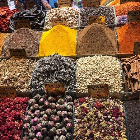 Египетский базар: photo0.jpg
