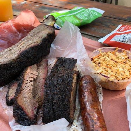 La Barbecue: photo0.jpg