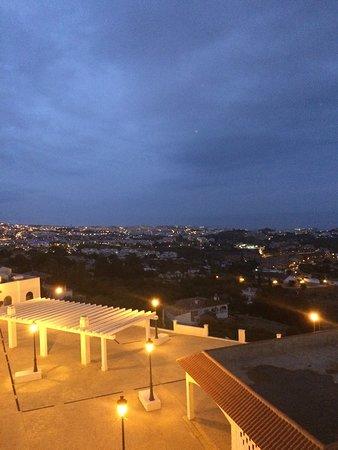 Bilde fra Restaurante El Muro