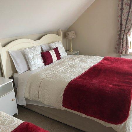 Strandhill Lodge and Suites Hotel: photo0.jpg
