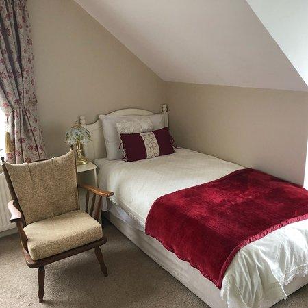 Strandhill Lodge and Suites Hotel: photo1.jpg