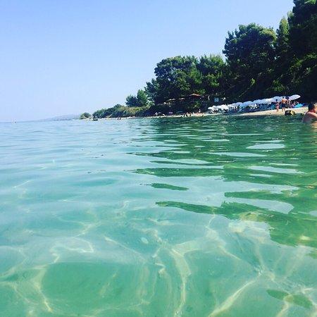 Kriopigi, Grčka: photo0.jpg