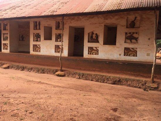 Abomey, Benin: IMG-20180916-WA0045_large.jpg