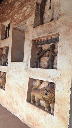 Abomey, Benin: IMG-20180916-WA0044_large.jpg