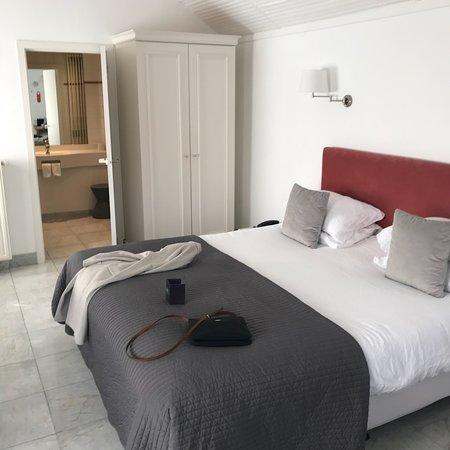 Hotel Montanus: photo0.jpg