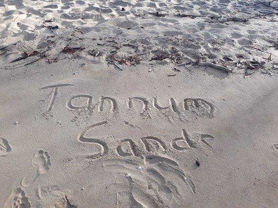 Tannum Sands, Australia: 20180906_161555_large.jpg