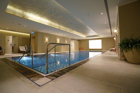Modern home gym by prestige saunas ltd home gym spa home gym