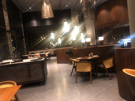Lujo Hotel Photo