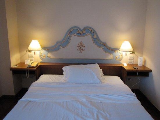 皮爾飯店照片