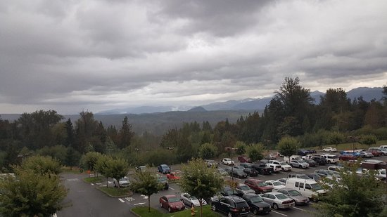 20180915_184245_large jpg - Picture of Snoqualmie Casino