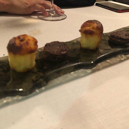 Vicus Restaurant: photo9.jpg