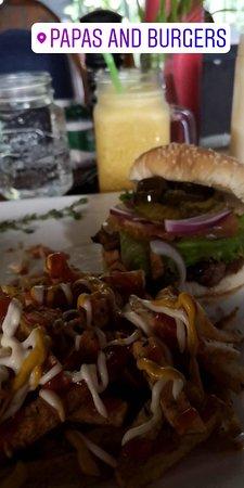Papas and Burgers: IMG_20180916_165020_860_large.jpg