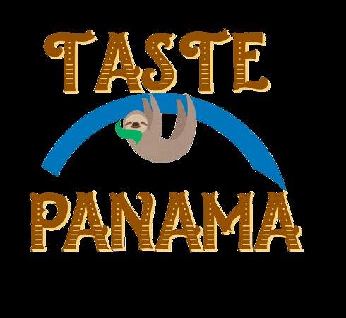 Taste Panama