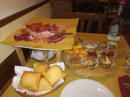Cortemaggiore, Италия: IMG_20180916_205615_large.jpg