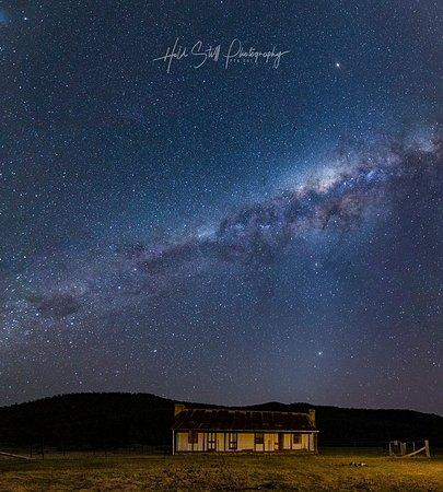 Belconnen, أستراليا: Photographer: Paul Kerr