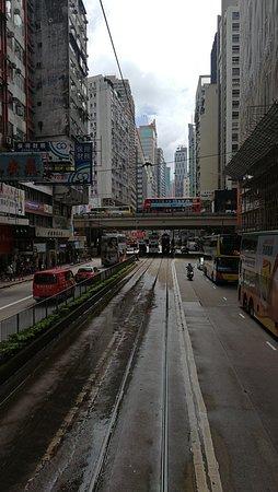 Hong Kong Tramways (Ding Ding): IMG_20180814_145339_large.jpg